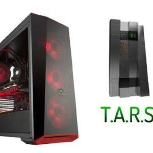 Gaming PC TARS