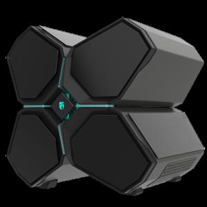 atlas-ultra-v1