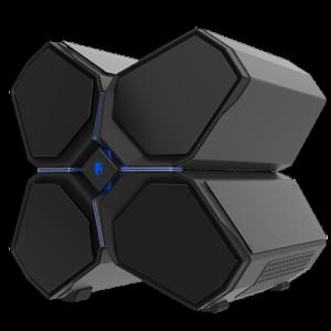 atlas-ultra-v2