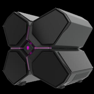 atlas-ultra-v3